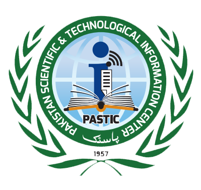 PASTIC :: The Information Provider
